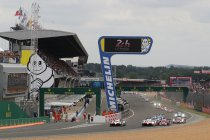 ACO maakt eerste 42 namen 24H Le Mans 2019 bekend, met twee Belgen