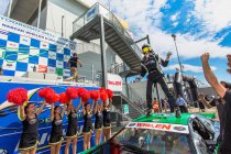 Magione: Elite 1: Alon Day van start tot finish - Kumpen beste Belg