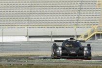 Assen Finaleraces: Vele wisselingen in rommelige laatste race van het seizoen