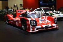 European Motor Show Brussels 2016: Porsche en Mercedes ieder met twee Europese premières
