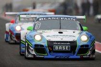 Brands Hatch: Farnbacher en Reiter versterken het veld