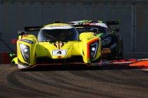 Ook Tom Cloet naar de Asian Le Mans Series