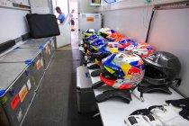 "WRC Mexico: Neuville ""shaket"" best"