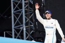 Berlijn: Stoffel Vandoorne kampioen na winst Oliver Rowland