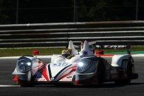 4H Red Bull Ring:  Eerste zege voor Jota Sport – Marc VDS opnieuw vierde in GTE