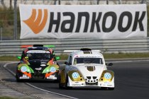 Hockenheim geannuleerd, Kronos Events focust op 2021