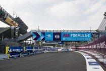 Mexico City: Nieuwssprokkels in aanloop naar de ePrix