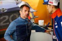 Loeb met Hyundai voor zes wedstrijden