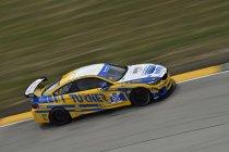 Road America: Winst voor Turner Motorsport - Podium voor Denis Dupont in TCR