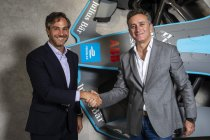 Jamie Reigle nieuwe CEO bij Formule E