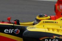 Paul Ricard: Magnussen op pole – Vandoorne zevende