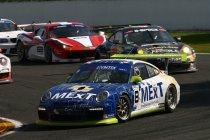 Koen en Kris Wauters opnieuw verenigd in het MExT Racing Team
