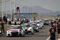 FIA World Motor Sport Council geeft WTCR-kalender vrij