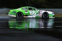 NASCAR Zolder: Lasse Sørensen klopt Stienes Longin voor pole