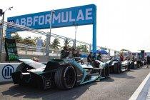 Sanya: Nieuwssprokkels in aanloop naar de ePrix