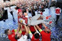 Daniel Abt bevestigt einde samenwerking met Audi