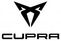 SEAT maakt van Cupra een apart merk