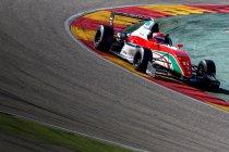 Eurocup Formule Renault 2.0: KTR bovenaan bij wintertesten in Spanje