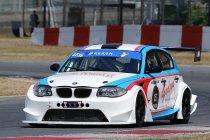Zolder Superprix: G&R Motorsport overwint pech en pakt belangrijke punten met tweede plaats