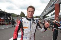 Wordt F1-zitje Stoffel Vandoorne in Spa bekendgemaakt?