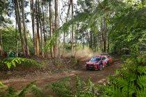 WRC: Kenya ontvangt WRC opnieuw na bijna twee decennia