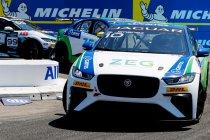 Zoute GP: Jaguar-LandRover in de kijker