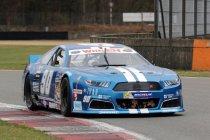 Marc Goossens verdedigt opnieuw Braxx Racing-kleuren in Brands Hatch