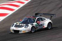 Adrien De Leener kiest voor Porsche en ADAC GT
