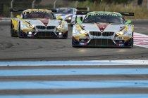 Marc VDS Racing stopt met autosport!