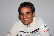 DragonSpeed volgend seizoen met Montoya