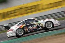 24H Zolder: Jo Jamers schrapt Porsche Cup S van de inschrijvingslijst