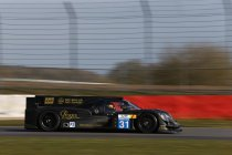 Serieuze twijfels over de deelname van beide Lotus Praga LMP2-wagens