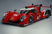 PERRINN LMP1 wordt werkelijkheid - Twee wagens in FIA WEC