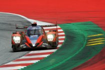 4H Red Bull Ring: Pole voor de IDEC Sport Oreca