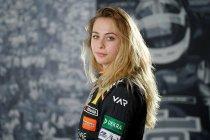 Formule 3: Stoelendans in aanloop naar laatste drieluik