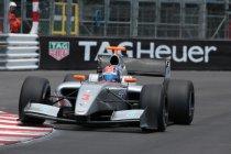 Monaco: Race beslist in chaotische eerste ronde