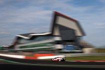4H Silverstone: Toyota palmt eerste rij in