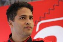 24H Le  Mans: acht rijders gekend, nog één te gaan voor United Autosports