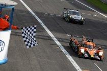 4H Monza: G-Drive wint zelfs na bestraffing