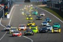 VLN2: Manthey Porsche wint opnieuw na spannende driestrijd