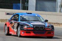 24H Zolder: G&R Motorsport mikt op podium in Belcar 5