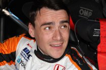 Sonoma: Muller snelst, Honda's bij de pinken