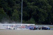 DTM Trophy niet naar Zolder in 2021