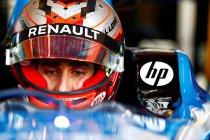 Nicolas Prost verlaat Renault e.Dams – Audi gaat door met Abt en Di Grassi