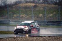 """Openingsraces: Kenny Herremans op de Belgische """"pole position"""""""