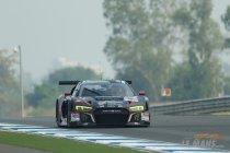 3H Sepang: Alessio Picariello wint GT klasse