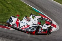 4 Hours Red Bull Ring: Harry Tincknell schenkt Jota Sport de pole