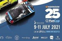 25H Fun Cup: De officiële affiche onthuld