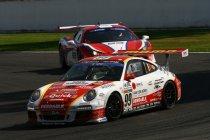 24H Zolder: Belgium Racing koestert opnieuw hoge verwachtingen