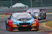 24H Spa: Walkenhorst Motorsport bevestigt rijders